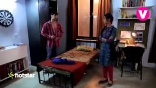 Sadda Haq - My Life My Choice - 24th April 2015 : Episode 443