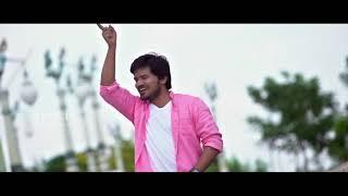 Ruram Movie Patta Pagalu Video Song Promo | TFPC - TFPC