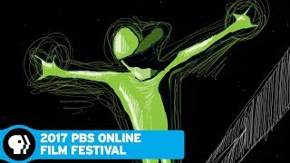 2017 ONLINE FILM FESTIVAL | Little Man | PBS - PBS