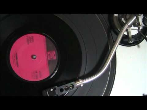 Paddy, Klaus & Gibson - I Wanna Know (Remember Liverpool Beat 80)