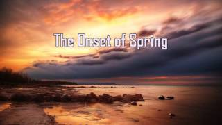 Royalty Free :The Onset of Spring