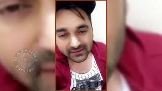 Sri Reddy Boy Friend Video | శ్రీ రెడ్డి పెళ్లిచేసుకునేది ఎవరినో తెలిస్తే షాక్ అవుతారు - RAJSHRITELUGU