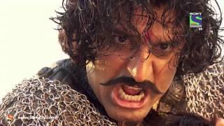 Maharana Pratap - 27th January 2014 : Episode 145