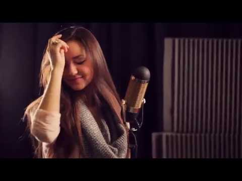 MADDI JANE Tour Dates 2016 - 2017 - concert images ...