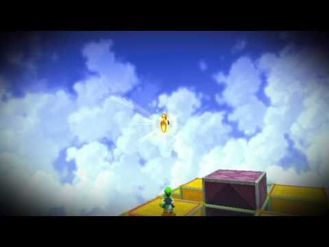 Super Mario Galaxy 2 #55  - Comet Tôket 4