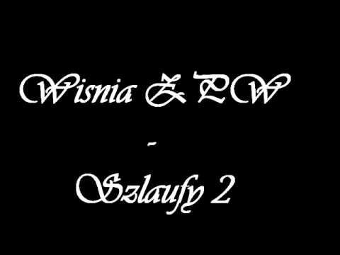 Wisnia ZPW - Szlaufy 2
