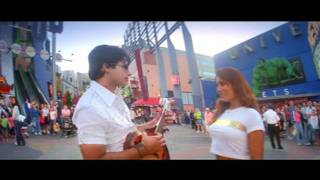 Meri Jane Jigar [Full Song] Video