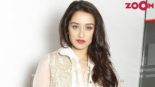 19062018 Shraddha Kapoor Gets A Deadline From The Makers Of Saina Nehwal Biopic - ZOOMDEKHO