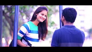 Marachi Po... Full Video Song || Love At Wedding Card Telugu Short Film || Ram Gonuguntla - YOUTUBE