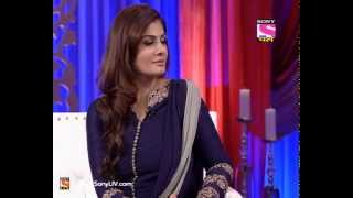 Simply Baatien With Raveena : Episode 11 - 16th November 2014