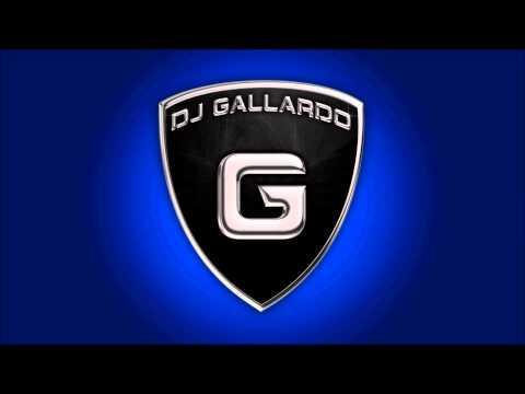 Ivan Zak - Bolja Od Najbolje (DJ Gallardo Remix)