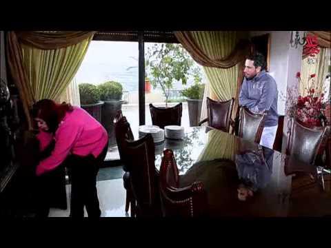 مسلسل بنات العيلة ـ الحلقة 4 الرابعة كاملة HD   Banat Al 3yela