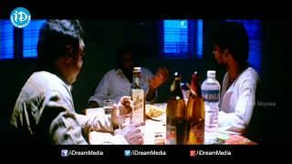 100 Kotlu Full Movie Parts 4/11 - Baladitya, Saira Bhanu - IDREAMMOVIES