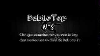 debilotop