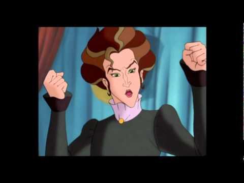 Prinses Sissi aflevering 45 deel 2