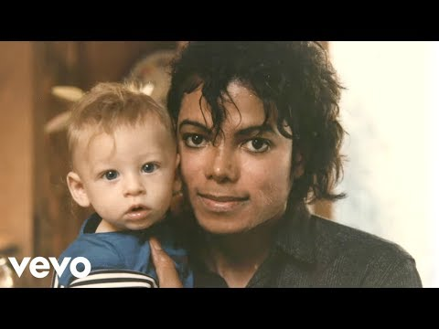 Michael Jackson Ft. Akon - Hold My Hand view on youtube.com tube online.