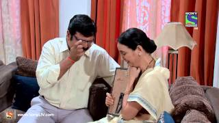 CID Sony - 15th February 2014 : Episode 1117