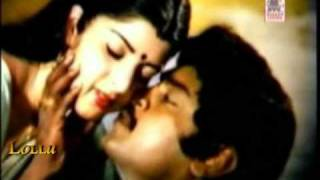 Archana Hot Song