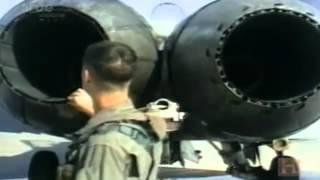 กว่าจะเป็นสุดยอดเครื่องบินโจมตี เอฟ เอ 18 ฮอร์เน็ท