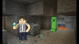 ��������� ��������� �� �������: ��� ������ ������ ������ � Minecraft