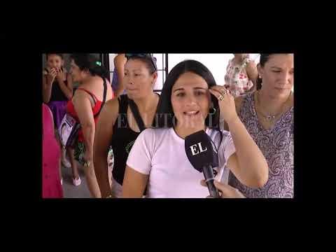 VECINAL BARRIO SAN LORENZO: BUENAS NOTICIAS EN PAT�N, DANZA Y ARTES MARCIALES