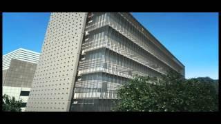 Megapost: Proyectos privados/públicos en Chile