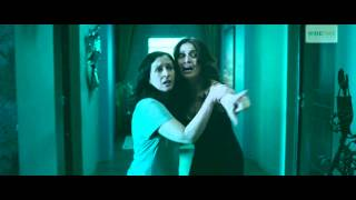 Aatma - Official Theatrical Trailer