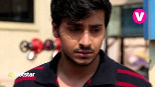 Sadda Haq - My Life My Choice - 11th February 2015 : Episode 381