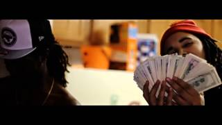 MGM - Ain't Real [Unsigned Artist]