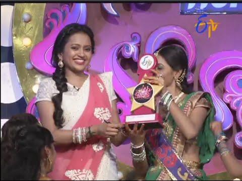 Star Mahila -  20th July 2015 -  స్టార్ మహిళ – Full Episode | cinevedika.com