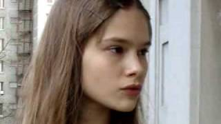 Irina Denisova 1