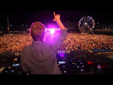 Avicii - Ultra Music Festival Set - Miami 2013 -  Download
