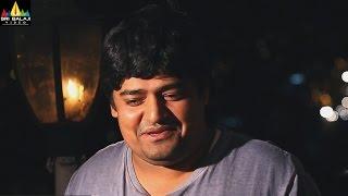 Sab Ka Dil Khush Huva Movie Scenes | Altaf Hyder and Akbar Bin Tabar Comedy | Sri Balaji Video - SRIBALAJIMOVIES