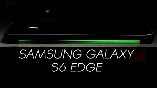 [REVIEW] Samsung Galaxy S6 Edge - Bahasa Indonesia