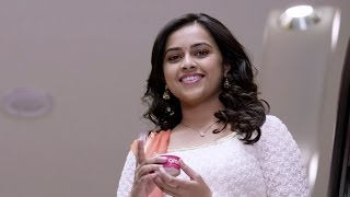 Kerintha Video Songs - Sumagandhaala Video Song - DILRAJU