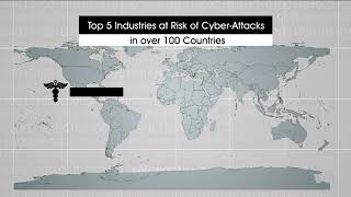 Experts: Cyberattacks Growing Increasingly Sophisticated - VOAVIDEO