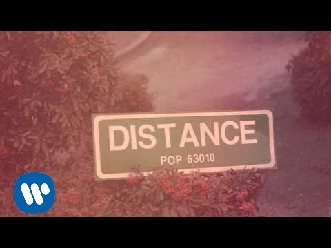 Christina Perri – Distance (feat. Jason Mraz) cloned