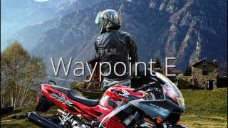 Royalty FreeSuspense:Waypoint E