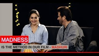"Anil Kapoor: ""COMEDY is a SERIOUS Business, Its Not that EASY"" 