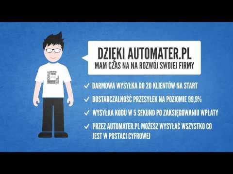 Tak działa system Automater.pl