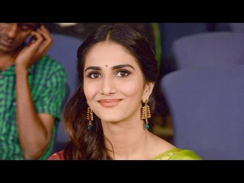Aaha Kalyanam heroine Vaani Kapoor Exclusive Interview