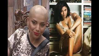 In Graphics: See the latest pics of Ex Bigg Boss contestant Diandra Soares - ABPNEWSTV