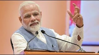 PM Narendra Modi in Jharsuguda, Odisha; to inaugurate Jharsuguda Airport - NEWSXLIVE