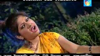 ... 2 years ago agun allbum by singer moon hot songs. bangla sexy songs