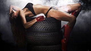Бюджетные зимние шипованные шины Pirelli Formula ICE