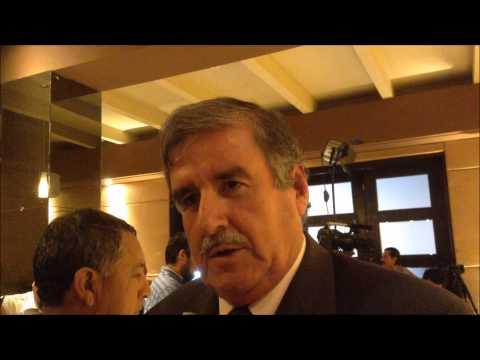 El rival para el PRI no es Gustavo Cardenas PAN ESTATAL
