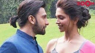 Ranveer & Deepika's Wedding follows STRICT Security norms   #DeepVeerWedding   Bollywood News - ZOOMDEKHO