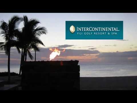 Intercontinental Golf Resort and Spa, Fiji