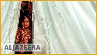 What are the facts about 🇦🇺 Australia refugee resettlement? - ALJAZEERAENGLISH