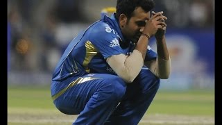 Rohit Sharma out of Mumbai Indians - IANSINDIA